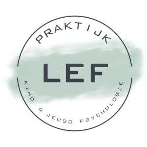 logo praktijk-lef
